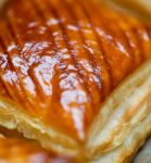 puff pastry cases